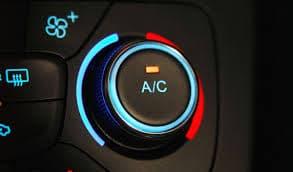 automotive ac repair san antonio