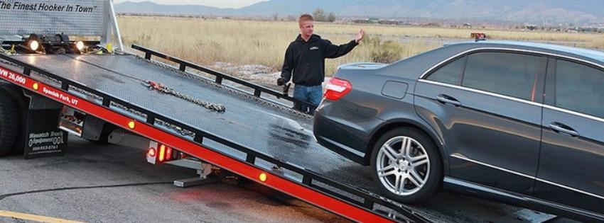 Texas Elite Auto Diesel San Antonio