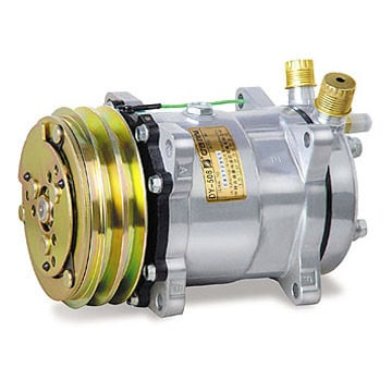 car-ac-compressor